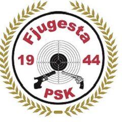 Fjugesta Pistolskytteklubb